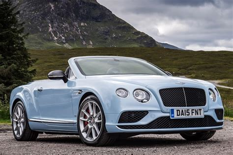 bentley price used bentley continental gt gtc convertible from 2011 used