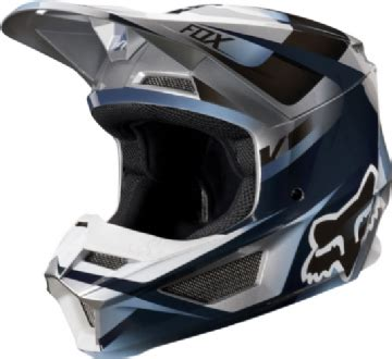 fox motocross uk fox motocross helmets