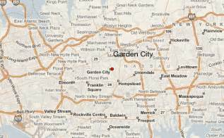 Garden City Ny To Nyc Garden City New York Location Guide