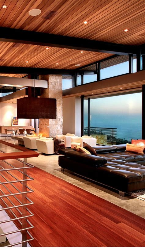The Interior By See 334 best ceiling details images on ceilings