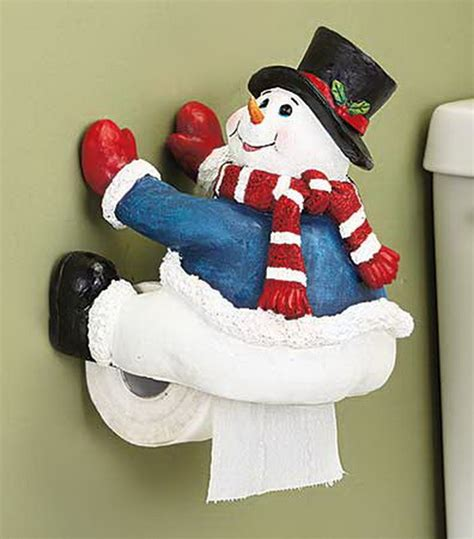 christmas bathroom ideas holiday bathroom decorating ideas 2015 best auto reviews
