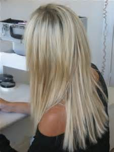 Extensions Coiffure Hairdreams Avant Aprs
