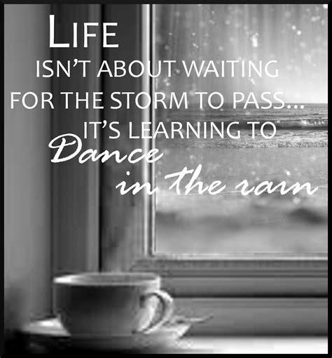 days quotes happy rainy day quotes quotesgram