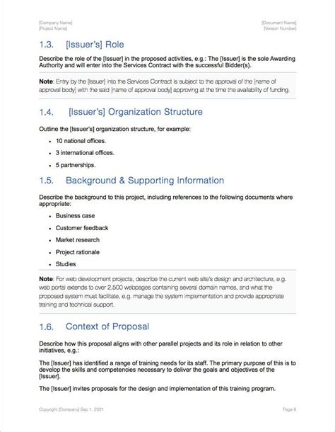 data clarification form template clinical trials request for rfp template apple iwork pages and