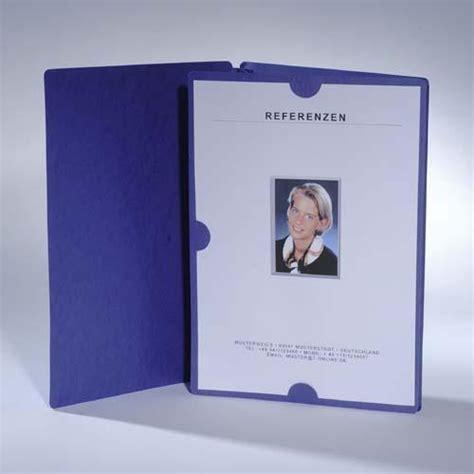 Bewerbungsmappe Hochwertig Pagna Select Plus Set Mit 3 Teiligen Bewerbungsmappe N Umschl 228 Ge Eti Mehr Ebay