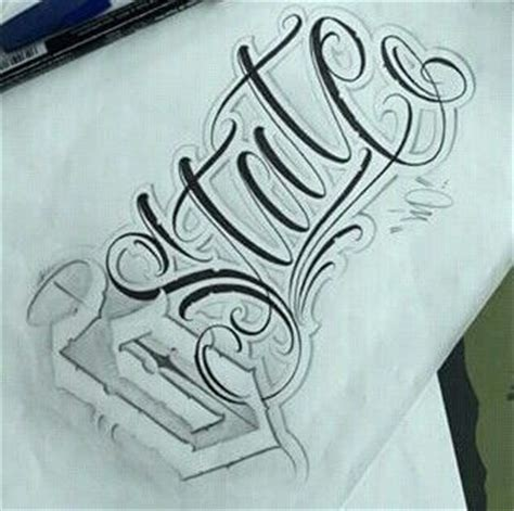 johnny tattoo alphabet 17 images about tattoo lettering on pinterest