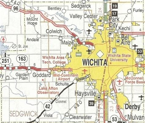 Sedgwick County Records Sedgwick County Kansas Search Engine At Search
