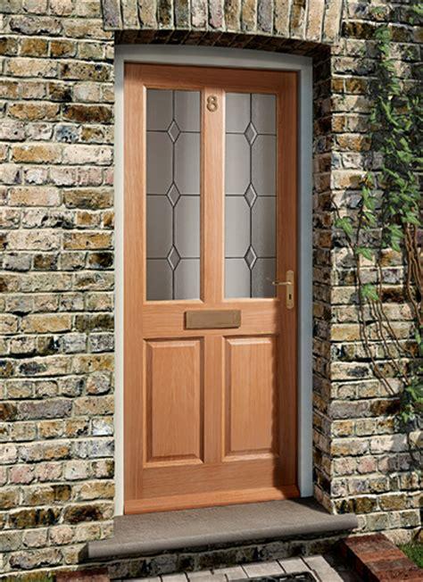 Hardwood External Front Doors Homeserve Securityoak Hardwood Exterior Doors Archives