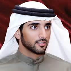 prince of dubai house ras al khaimah topnews