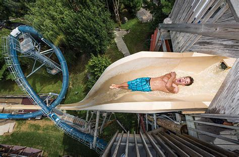 world best water park world s 18 best water parks fodors travel guide