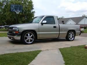 2002 chevy silverado ls1tech