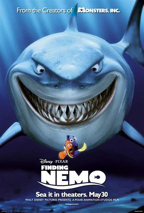film disney pixar tbt see all 14 original pixar animation movie posters