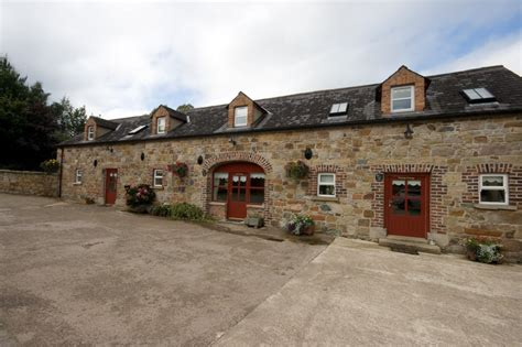 self catering cottages in northern ireland home spice cottages self catering cottages dungannon