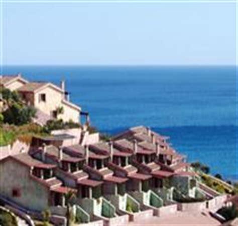 porto corallo villaputzu villaggio residence porto corallo villaputzu sardinien