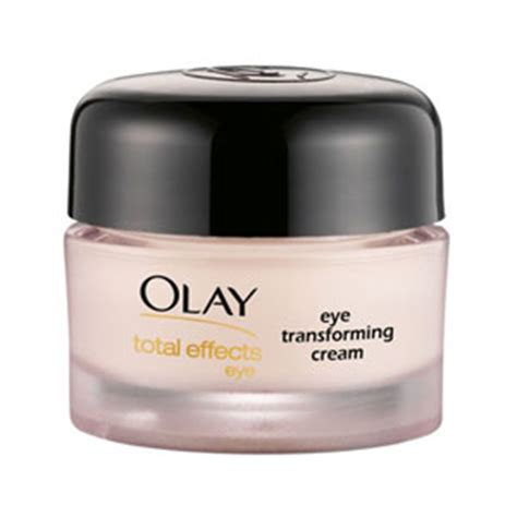 Olay Total Eye of olay