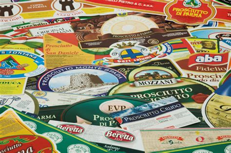 etichette per alimenti da stare rosmarinonews it etichette conto alla rovescia per il