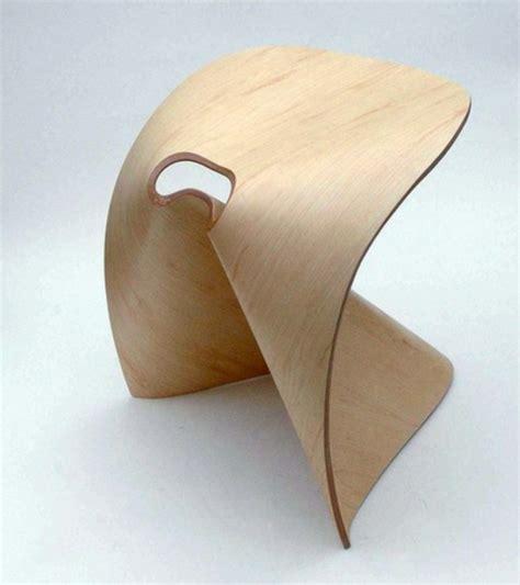 trend möbel design m 246 bel design holz m 246 bel design holz at m 246 bel