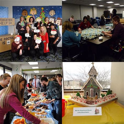 Brookfield Square Gift Card - north shore bank s corporate office and brookfield square branch held a season of