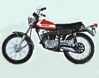 1972 Suzuki Ts90 Suzuki Ts90 1972