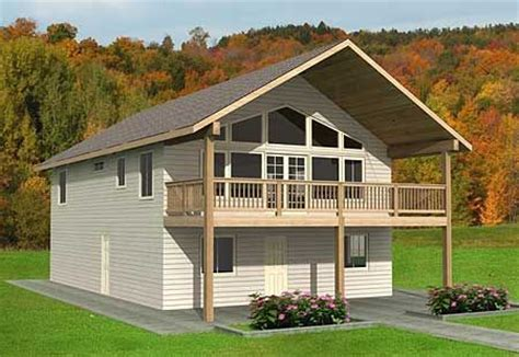Simple Garage Apartment Plans by Simple Garage Plans With Apartment Woodworking Projects