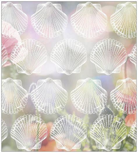 Sichtschutz Fenster Otto by Fensterfolien Mit Motiven Machen Sie Den Preisvergleich