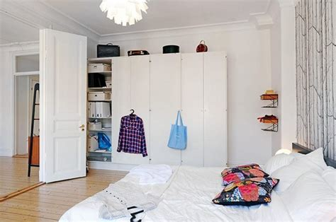 apartment bedroom furniture small dressers in apartments furniture