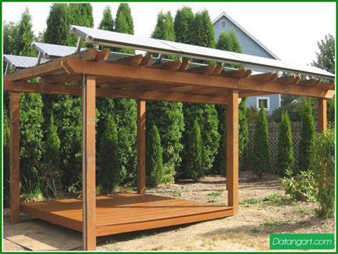 ideas  solar rope light kit  gazebo