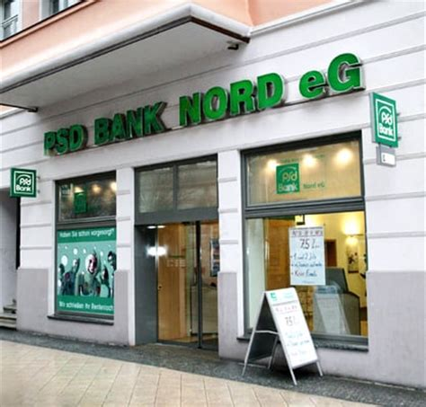 bic psd bank nord psd bank nord e g banks credit unions