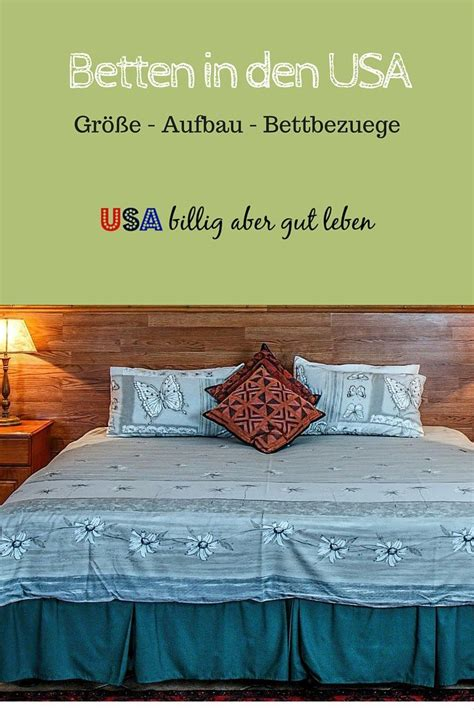 amerikanische betten 1000 images about deutsche in den usa germans in the