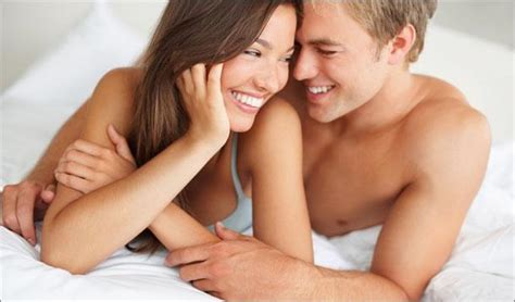 Ways To Increase Sexual Tension Between You And Your Crush by Tweak Your By Revealing Bedtime Secrets