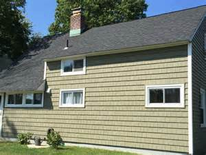 shake shingle vinyl siding alpha shake shingle siding