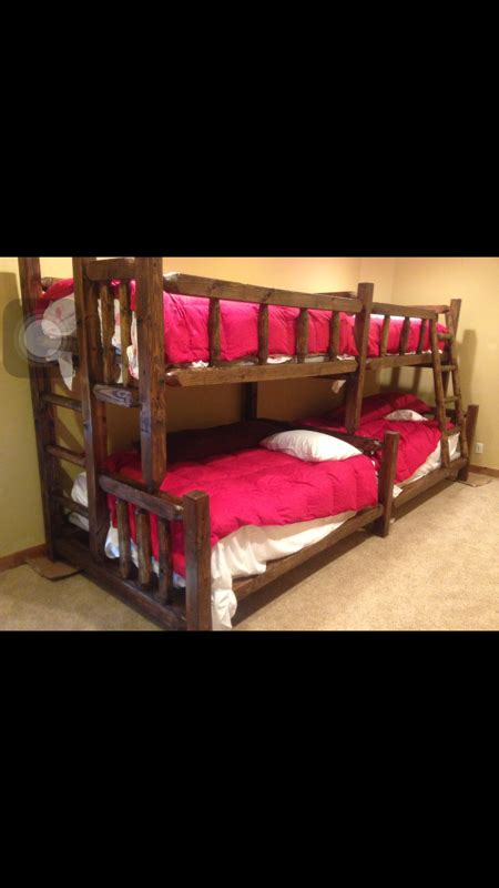 colorado bunk bed colorado bunk bed colorado stairway bunk bed favething