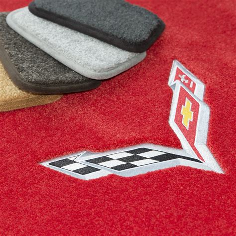 chevrolet corvette c7 floor mats adrenaline