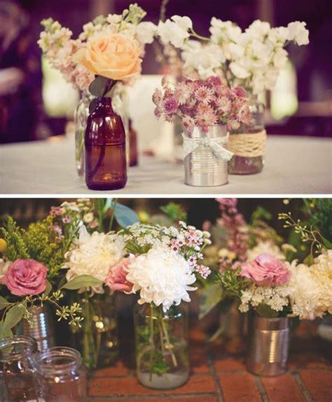Wedding Diy Vintage by Diy Wedding Decorations Wedding Supplies Vintage Rachael