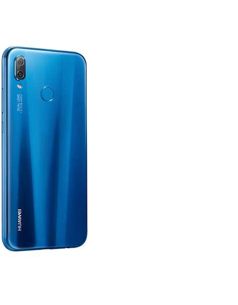 huawei p20 lite smartphone dual leica hd screen huawei canada