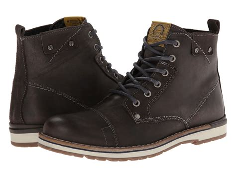 mens boot types types of mens boots 28 images types of boots explained