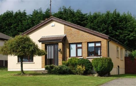 best bungalow in the world best bungalow designs in the world modern house