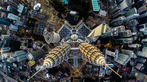 top  tourist attractions  kuala lumpur amazing places