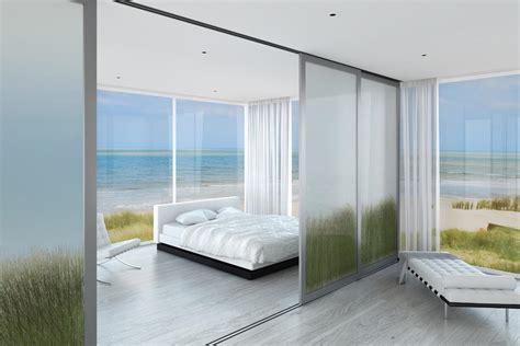 sliding glass panels room dividers best decor things - Sliding Glass Panels Room Dividers