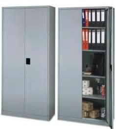 Metal File Cabinet 2 Drawer Peralatan Kearsipan Dian S Blog