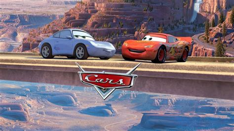 film cars 3 movie cars movie wallpaper 3 1366