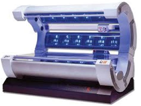 matrix tanning bed tanning systems verandah tan