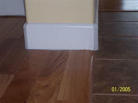 hardwood to tile transition ideas hardwood to tile transition home ideas