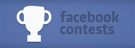 Contest Giveaway Rules - facebook contests rules change yet again what does it mean for your college