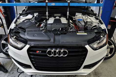 electronic throttle control 2009 audi s5 on board diagnostic system service manual 2009 audi s5 engine motor mount change cost of replacing motor mounts