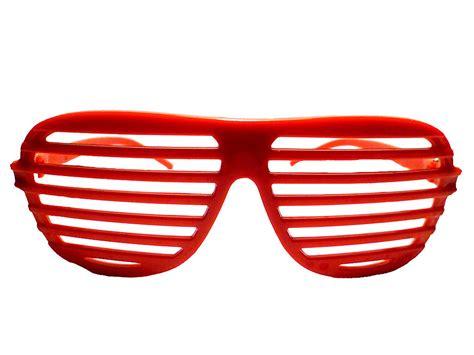 cool l shades designapplause shutter shades shutter shades inc