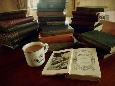 wallpaper coffee and books books with coffee reading photo 36324904 fanpop