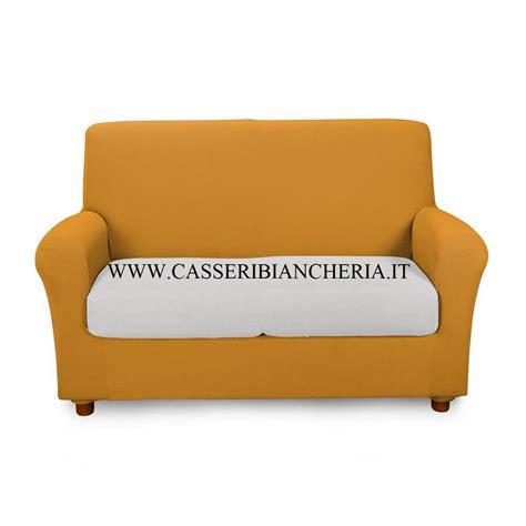 copri divano copridivano caleffi melang 232 casseri biancheria