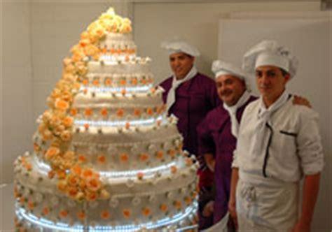 Hochzeitstorte 80 Personen galerie zum thema feste und hochzeiten