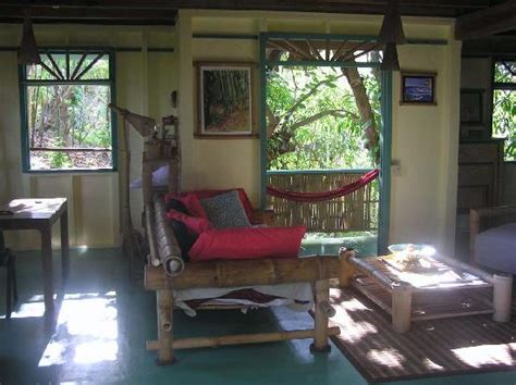 home interiors puerto rico main house interior picture of tropical treehouse